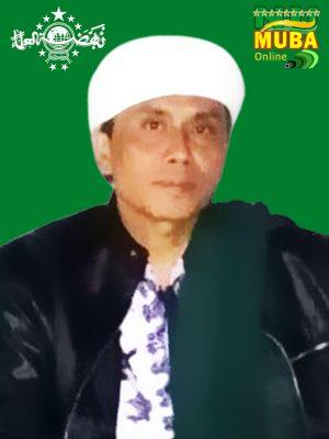 KH. ABDUL HADI, CH