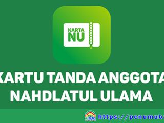 Info Kartanu Kabupaten Musi Banyuasin